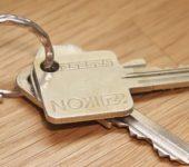 gestion locataire villa