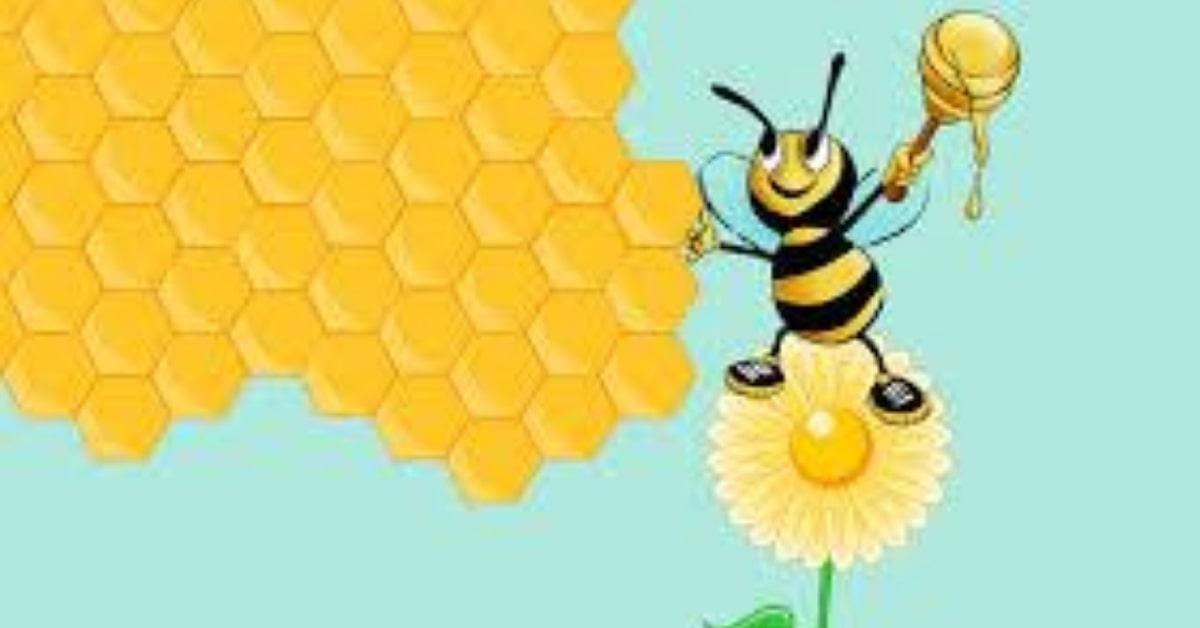 cire d'abeille produit naturel nettoyant